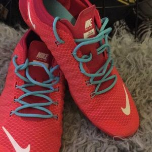 Nike training free 1.0 cross bionic